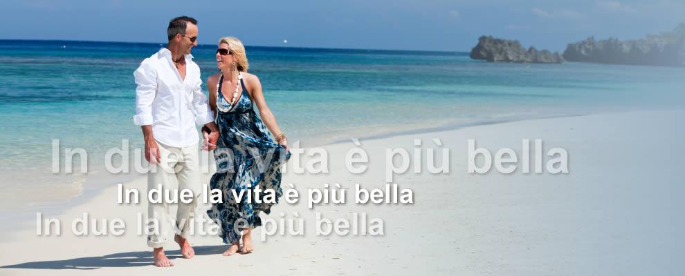 Agenzia Matrimoniale Obiettivo Incontro Brescia