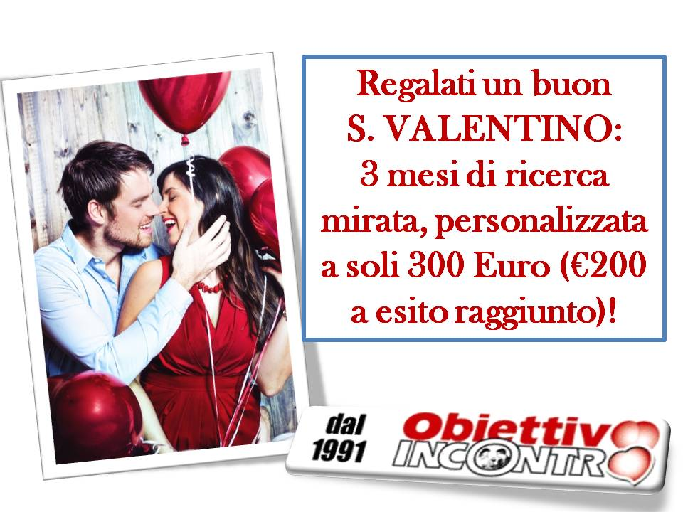 la spezia divorced singles dating site Meetmeoutside takes online dating outdoors by matching singles,hot men, divorced women welcome to mmoutsidecom login  free dating site by mmoutside.