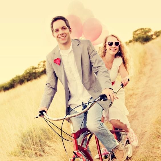 siti gratis per incontrare single milano